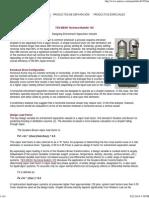 Technical Bulletin 105