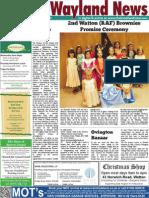 The Wayland News December 2014.pdf