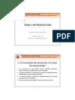 TEMA 1_14_15 (1)