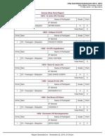 Allschool_points_result-1.pdf