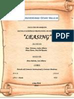 TRABAJO DE LEASING terminado.docx
