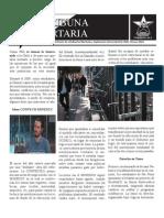 Suplemento Tribuna Libertaria verano 2010 (pág. 1-2)