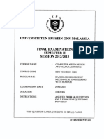 BDD+40203 SEM 2 (12-13).pdf