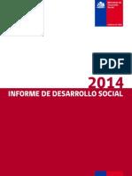 IDS_2014_2.pdf