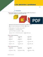 Fraccion2 solucion.pdf