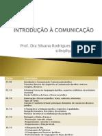 Aula 1- Portugues Forense