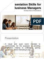 presentationskillsforbusinessmanagers.ppt