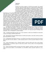 Física - Revista Superinteressante - A Maior Teoria Do Século (Mecânica Quântica)