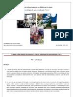 5ªSessão-MetodologiasOperacionalização(Parte I)ModeloAuto‐AvaliaçãoBE