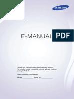[ENG_LA]FPDVBSAF-2112-0806