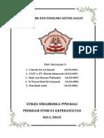 Paper Anfis Sistem Saraf