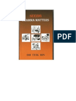 Seeing Dhamma Matters (PDF Book)
