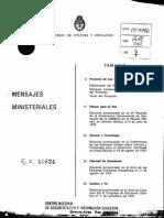 Proyecto de ley Universitaria.pdf