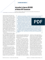 HIV theraphy.pdf