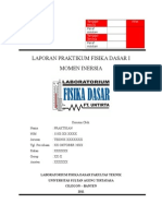 Cover Praktikum I (1)