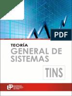 TINS UTP