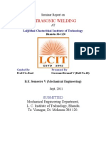 ultrasonicwelding_40_20111