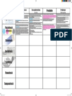TabelleDruckverfahren.pdf