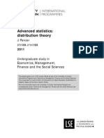 Handbook Of Monetary Economics Pdf