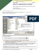 ft09xls2000.pdf