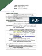 UT Dallas Syllabus for ba4309.0u1.08u taught by Leeann Butler (lab054000)