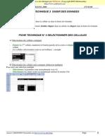 ft03_06xls2000.pdf