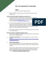 Empty Premises Guidance for Web 1276162288