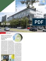 rt-rk.pdf