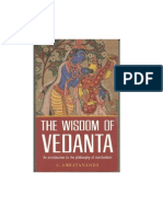 The-Wisdom-of-Vedanta by Abhayananda.pdf