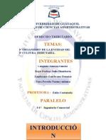 PROYECTO DE DERECHO TRIBUTARIO.docx