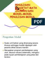 penulisan-modul.ppt