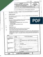 JUS CH3 016.pdf