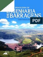 intalaciones.pdf