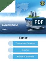 03 Governance