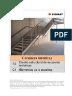 1381152691 PDF diseño de escaleras metálicas