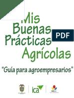cartillaBPA-ica