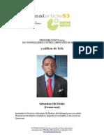 Laureats - Presse.pdf