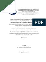 Trabajo de Ascenso Thais T. Hernandez C..pdf