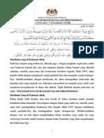 insaniah_dan_rohaniah_dalam_diri_pekerja_rumi_0.doc