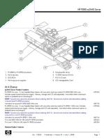 12035_div.PDF