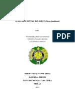 COVER TUGAS 1.doc