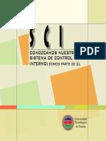 cartillacontrolinterno1.pdf