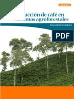 LibroSistemasProduccionCapitulo8_2.pdf
