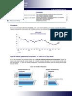 resumen-informativo-40-2014[1]