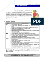 07. [1808] HSE Inspection.doc