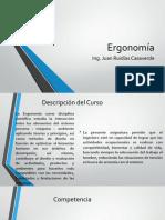 Presentación Ergonomía (1).pptx