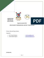 Informe Final Final