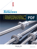 003-1eu-ballscrews (1)