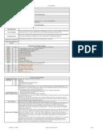 UT Dallas Syllabus for pa5319.501.08s taught by Teodoro Benavides (tjb051000)