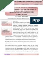 article_wjpps_1401597843.pdf